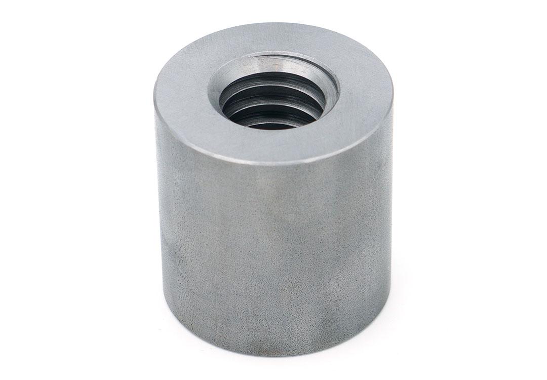 ecrou-trapezoidal-cylindrique-long