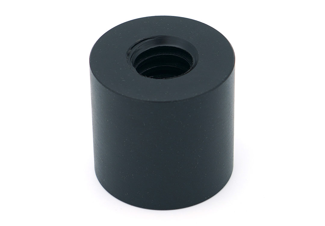 ecrou-trapezoidal-cylindrique-nylon
