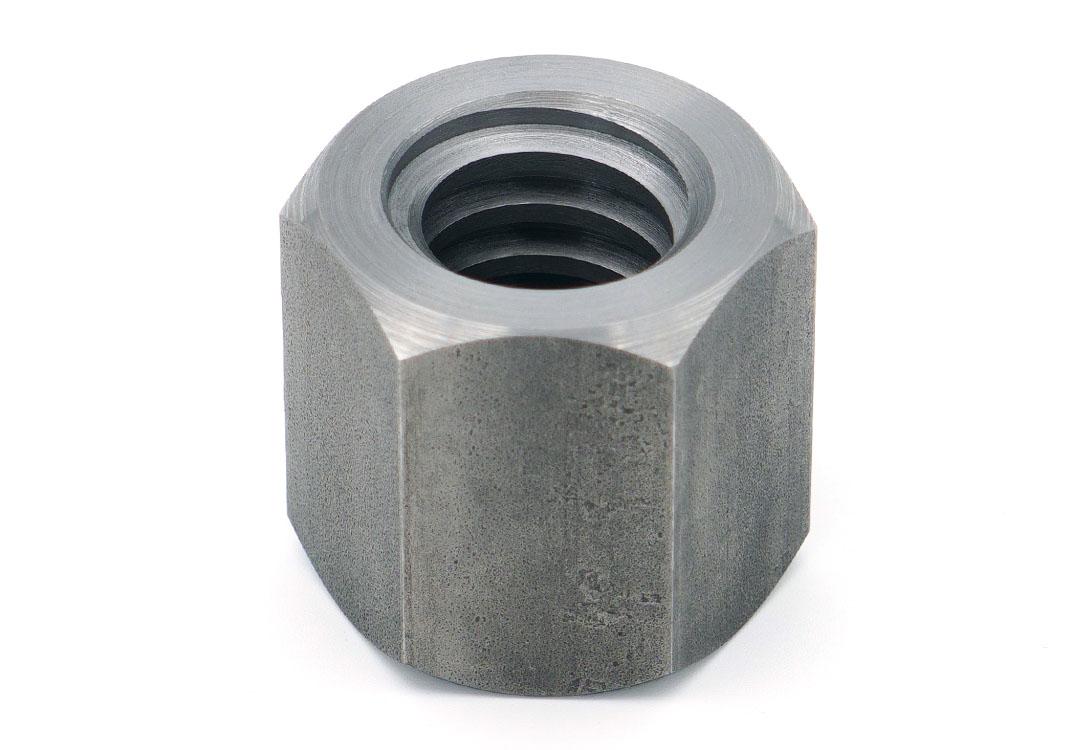ecrou-trapezoidal-hexagonal