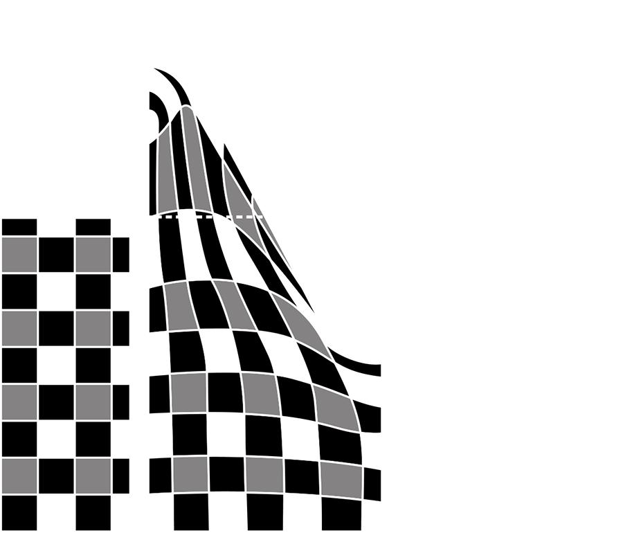 galetage-schema